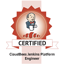 Cloudbees Engineer